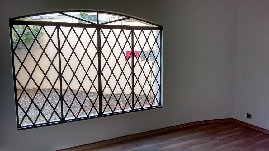 FOTO6 - Casa 4 quartos à venda São Paulo,SP Tatuapé - R$ 960.000 - CA2142 - 8