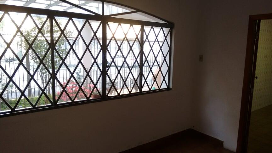 FOTO8 - Casa 4 quartos à venda São Paulo,SP Tatuapé - R$ 960.000 - CA2142 - 10