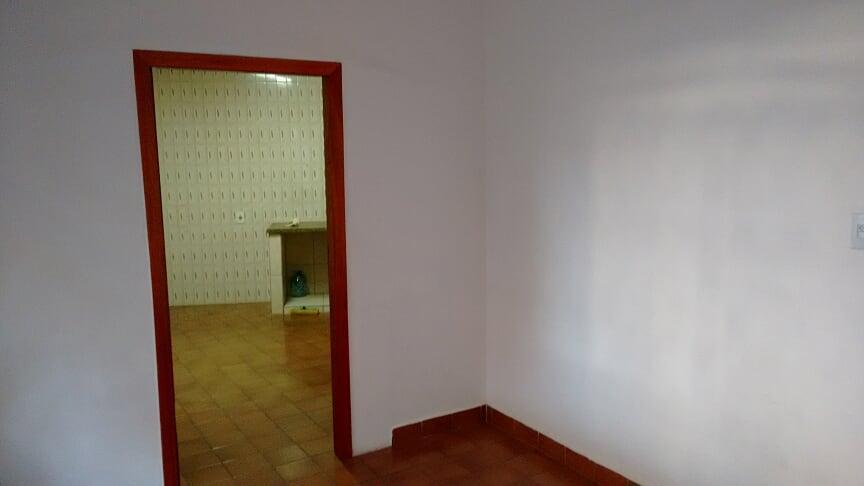 FOTO9 - Casa 4 quartos à venda São Paulo,SP Tatuapé - R$ 960.000 - CA2142 - 11