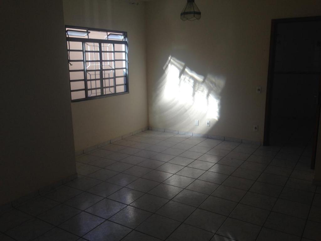 FOTO11 - Casa 3 quartos à venda Itatiba,SP - R$ 350.000 - CA2144 - 13