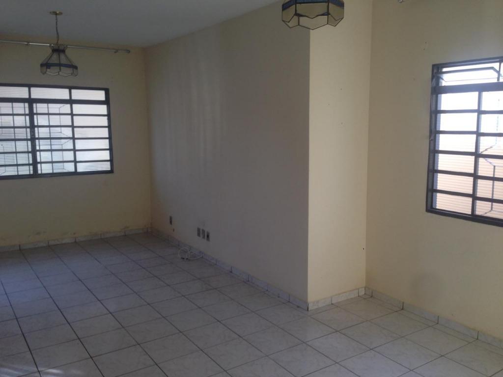 FOTO2 - Casa 3 quartos à venda Itatiba,SP - R$ 350.000 - CA2144 - 4