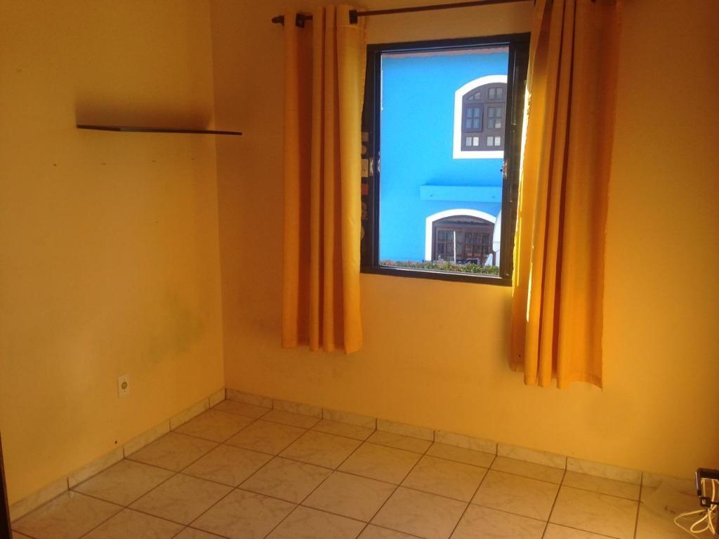 FOTO8 - Casa 3 quartos à venda Itatiba,SP - R$ 350.000 - CA2144 - 10