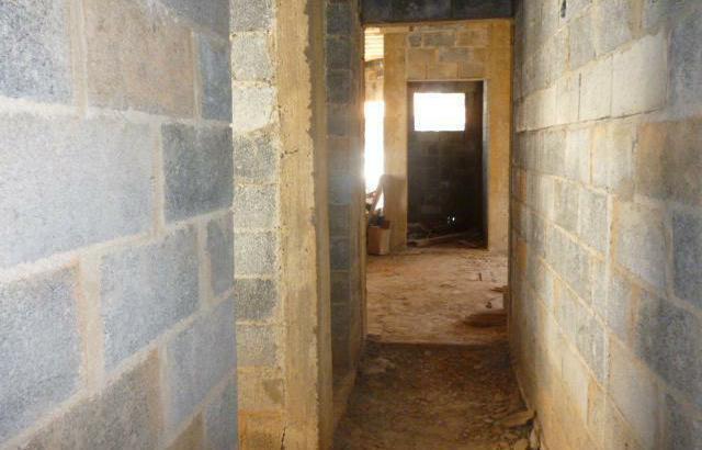 FOTO5 - Casa 3 quartos à venda Itatiba,SP - R$ 287.000 - CA2146 - 7