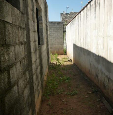 FOTO6 - Casa 3 quartos à venda Itatiba,SP - R$ 287.000 - CA2146 - 8