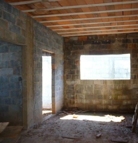 FOTO8 - Casa 3 quartos à venda Itatiba,SP - R$ 287.000 - CA2146 - 10