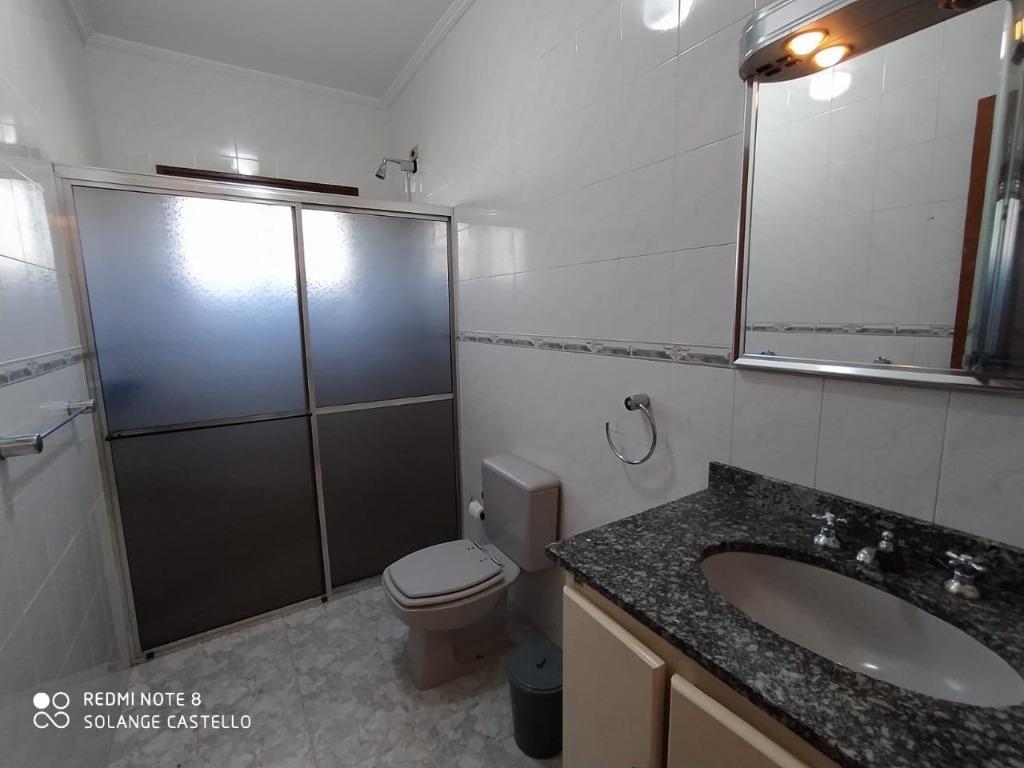 FOTO12 - Casa em Condomínio 4 quartos à venda Itatiba,SP - R$ 1.300.000 - VICN40048 - 13