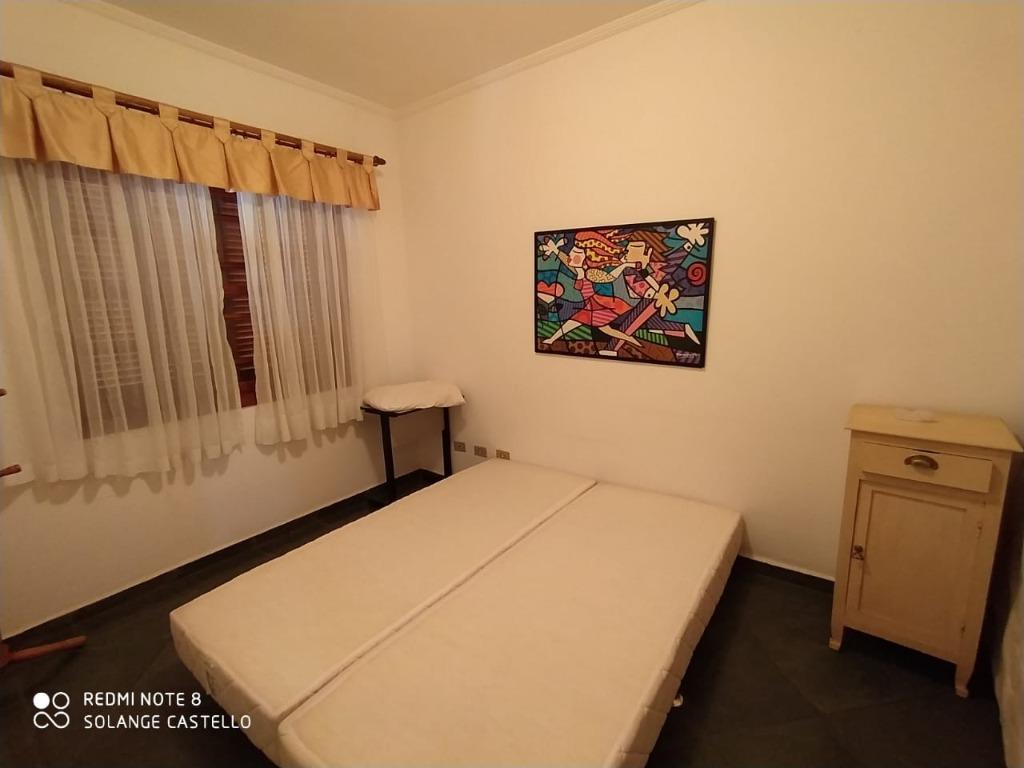 FOTO17 - Casa em Condomínio 4 quartos à venda Itatiba,SP - R$ 1.300.000 - VICN40048 - 18