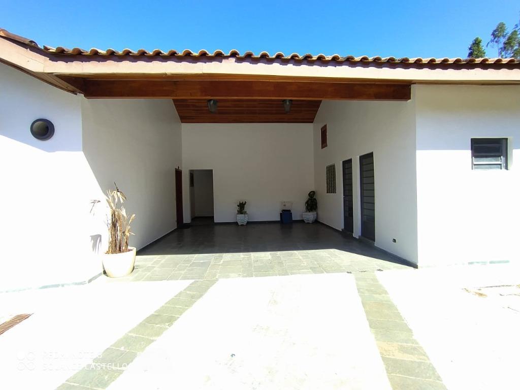 FOTO22 - Casa em Condomínio 4 quartos à venda Itatiba,SP - R$ 1.300.000 - VICN40048 - 23