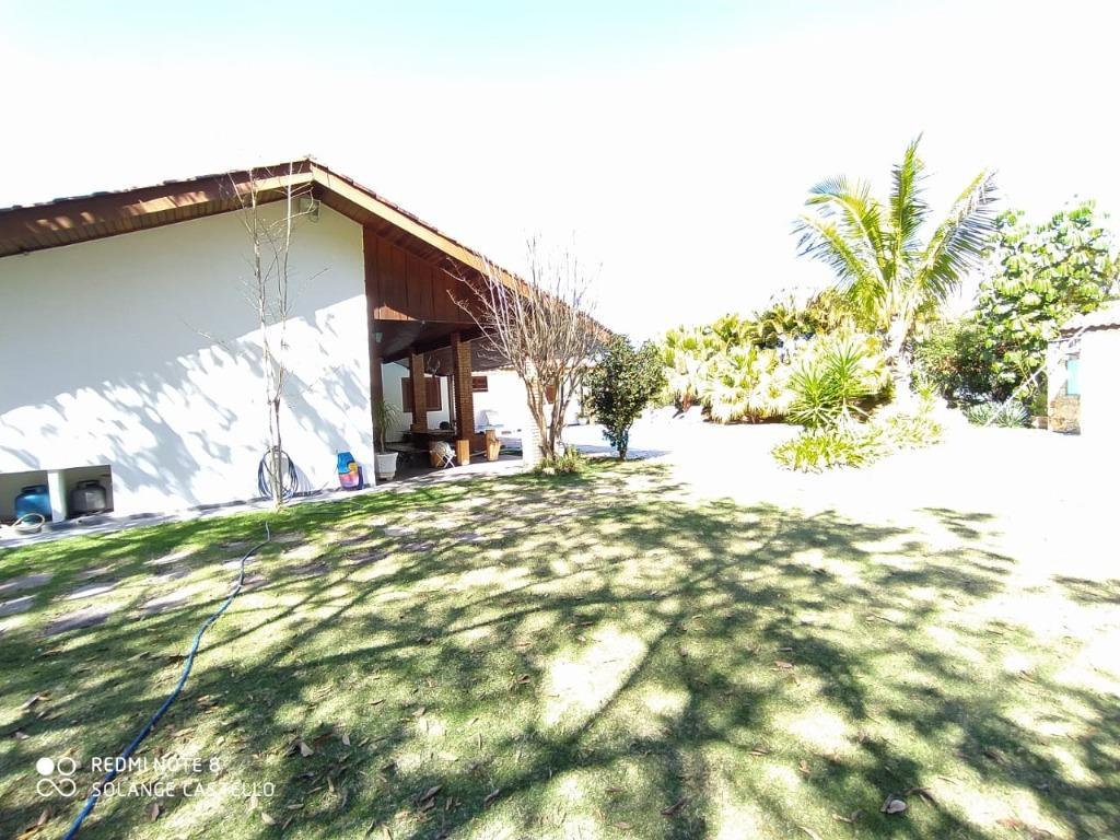 FOTO25 - Casa em Condomínio 4 quartos à venda Itatiba,SP - R$ 1.300.000 - VICN40048 - 26