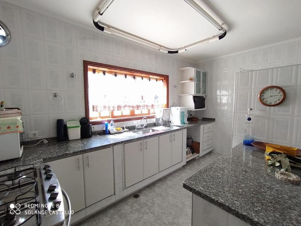 FOTO3 - Casa em Condomínio 4 quartos à venda Itatiba,SP - R$ 1.300.000 - VICN40048 - 5