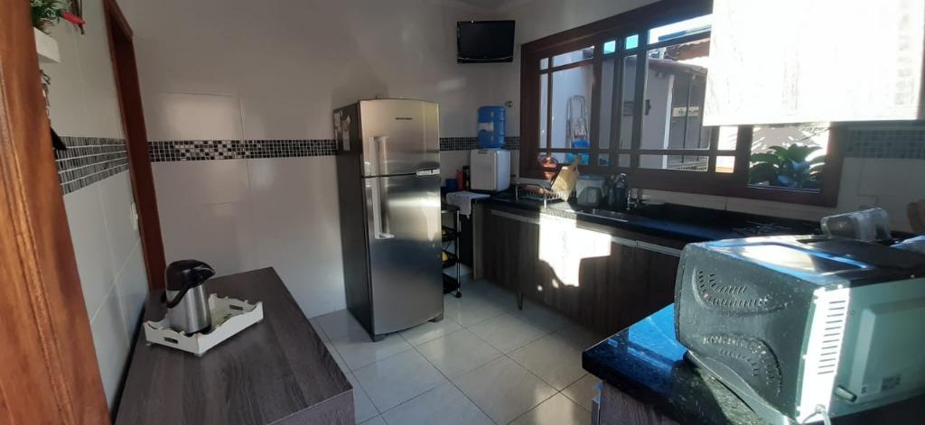 FOTO11 - Casa 2 quartos à venda Itatiba,SP Jardim Ester - R$ 500.000 - CA2172 - 13