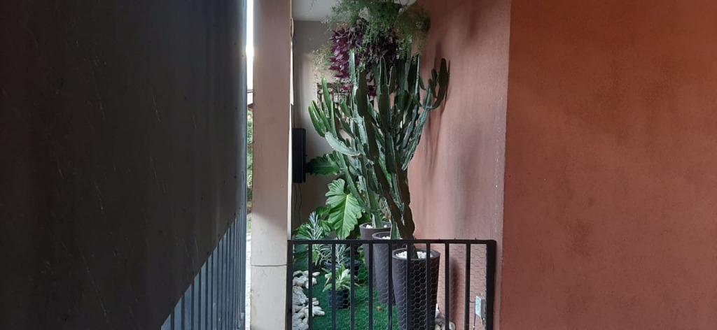 FOTO12 - Casa 2 quartos à venda Itatiba,SP Jardim Ester - R$ 500.000 - CA2172 - 14