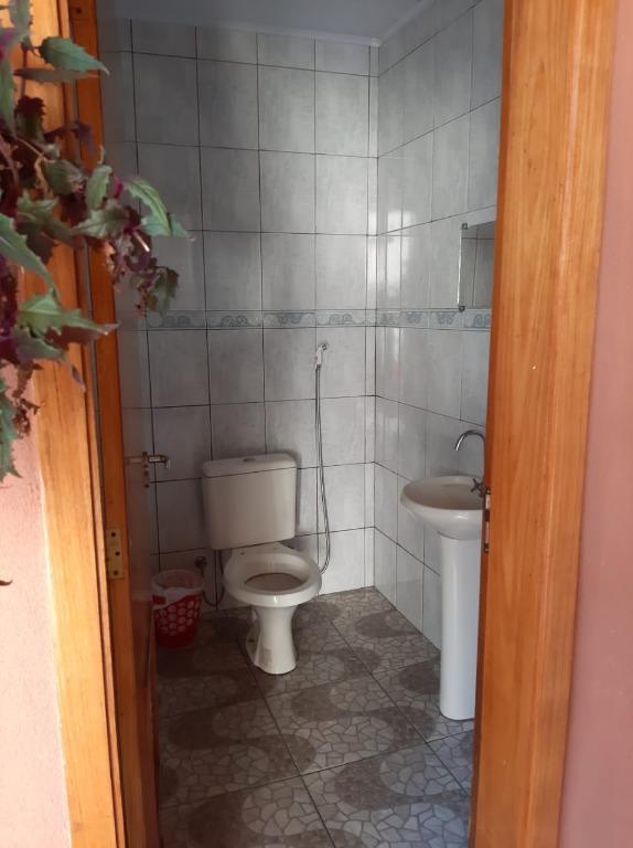 FOTO22 - Casa 2 quartos à venda Itatiba,SP Jardim Ester - R$ 500.000 - CA2172 - 24