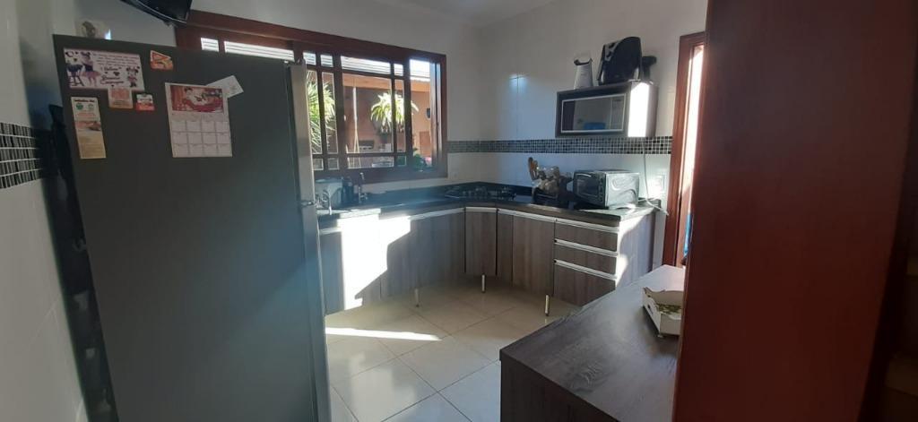 FOTO24 - Casa 2 quartos à venda Itatiba,SP Jardim Ester - R$ 500.000 - CA2172 - 26