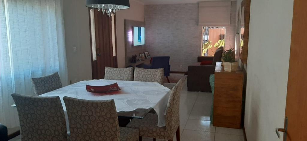 FOTO6 - Casa 2 quartos à venda Itatiba,SP Jardim Ester - R$ 500.000 - CA2172 - 8