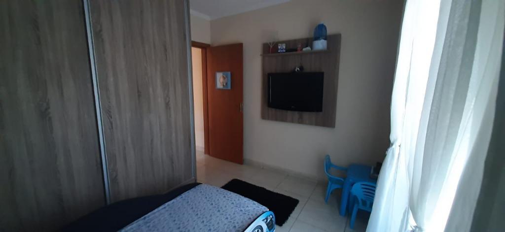 FOTO8 - Casa 2 quartos à venda Itatiba,SP Jardim Ester - R$ 500.000 - CA2172 - 10
