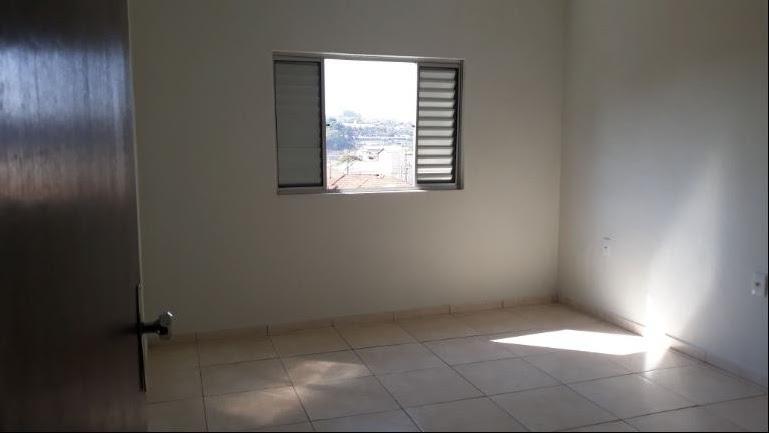 FOTO10 - Casa 3 quartos à venda Itatiba,SP - R$ 390.000 - CA2179 - 12