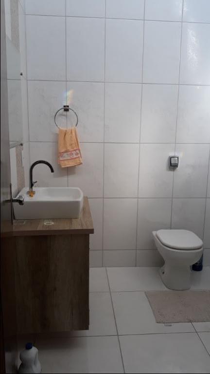 FOTO11 - Casa 3 quartos à venda Itatiba,SP - R$ 390.000 - CA2179 - 13