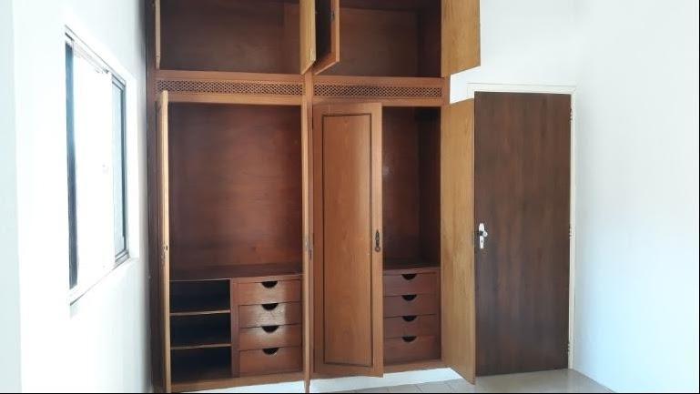 FOTO12 - Casa 3 quartos à venda Itatiba,SP - R$ 390.000 - CA2179 - 14