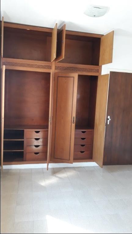 FOTO13 - Casa 3 quartos à venda Itatiba,SP - R$ 390.000 - CA2179 - 15