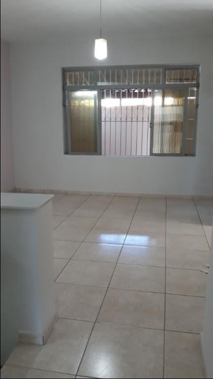 FOTO14 - Casa 3 quartos à venda Itatiba,SP - R$ 390.000 - CA2179 - 16