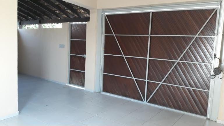FOTO15 - Casa 3 quartos à venda Itatiba,SP - R$ 390.000 - CA2179 - 17
