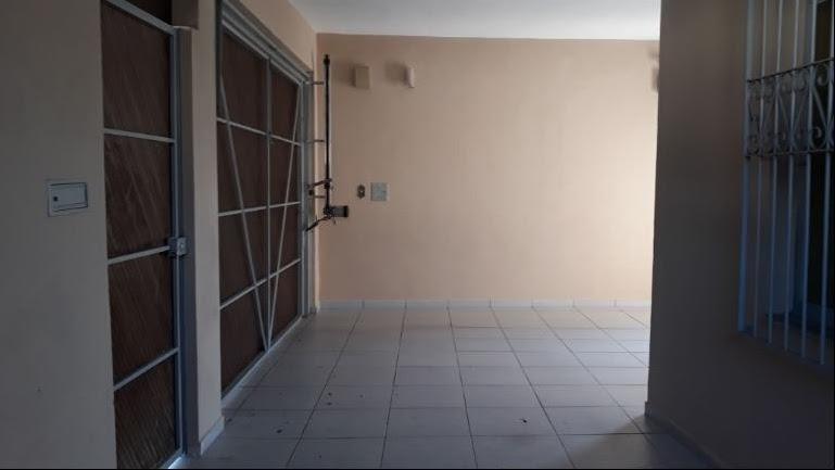 FOTO17 - Casa 3 quartos à venda Itatiba,SP - R$ 390.000 - CA2179 - 19