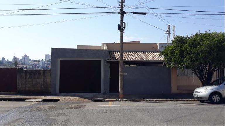FOTO18 - Casa 3 quartos à venda Itatiba,SP - R$ 390.000 - CA2179 - 20