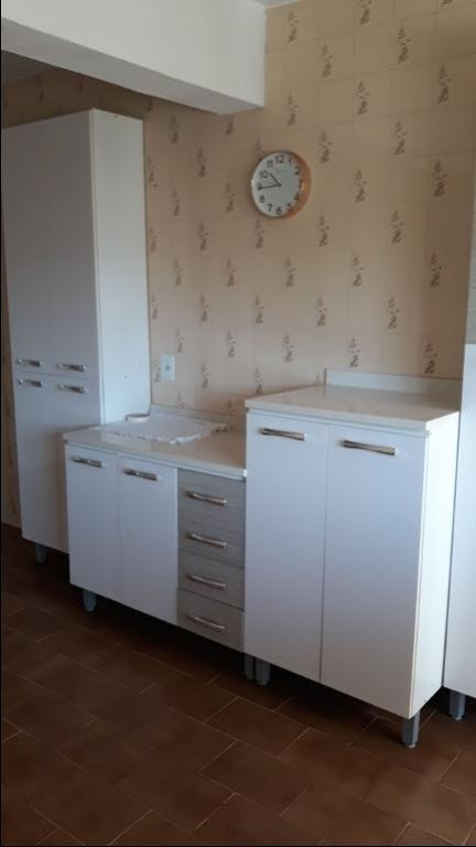 FOTO2 - Casa 3 quartos à venda Itatiba,SP - R$ 390.000 - CA2179 - 4
