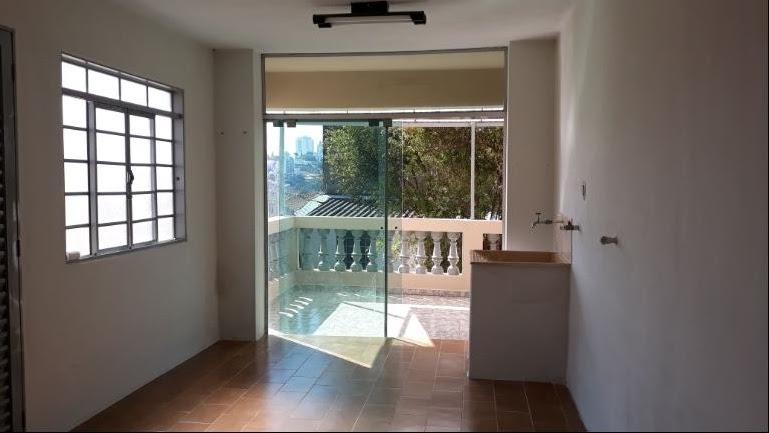 FOTO3 - Casa 3 quartos à venda Itatiba,SP - R$ 390.000 - CA2179 - 5