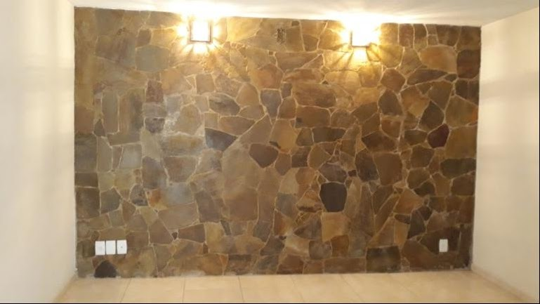 FOTO4 - Casa 3 quartos à venda Itatiba,SP - R$ 390.000 - CA2179 - 6