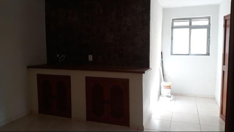 FOTO5 - Casa 3 quartos à venda Itatiba,SP - R$ 390.000 - CA2179 - 7