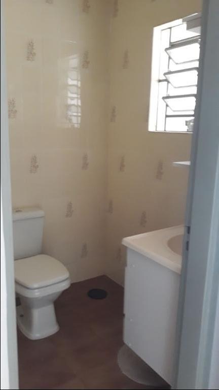 FOTO6 - Casa 3 quartos à venda Itatiba,SP - R$ 390.000 - CA2179 - 8