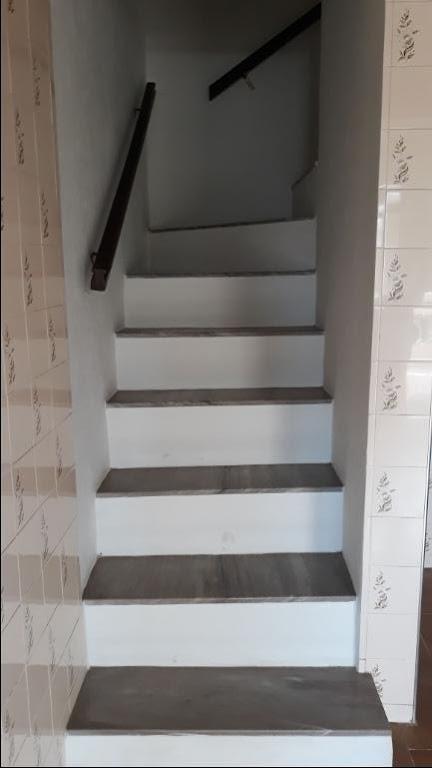FOTO8 - Casa 3 quartos à venda Itatiba,SP - R$ 390.000 - CA2179 - 10