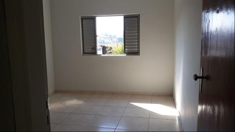 FOTO9 - Casa 3 quartos à venda Itatiba,SP - R$ 390.000 - CA2179 - 11