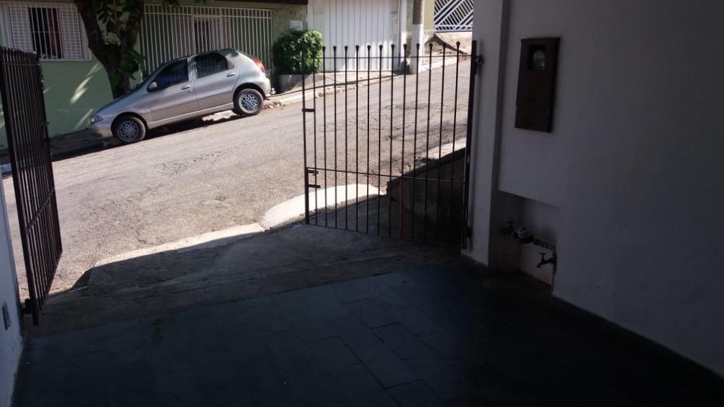 FOTO8 - Casa 3 quartos à venda Itatiba,SP - R$ 350.000 - CA2210 - 10