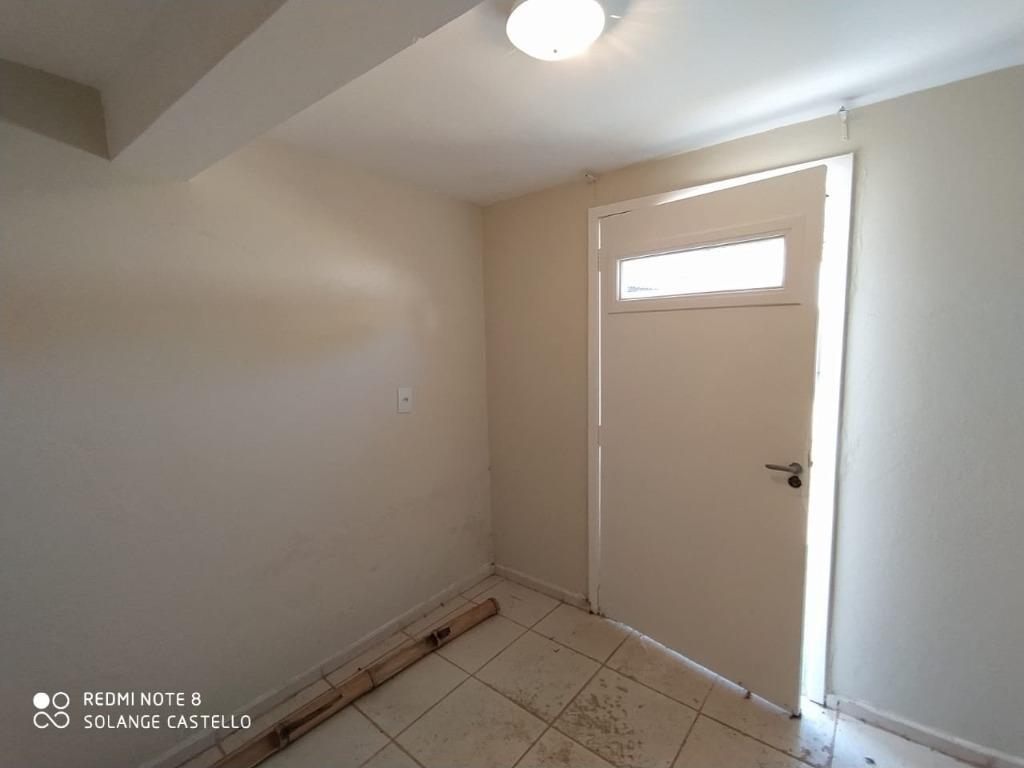 FOTO11 - Casa Comercial 330m² à venda Itatiba,SP - R$ 1.700.000 - CA2213 - 11