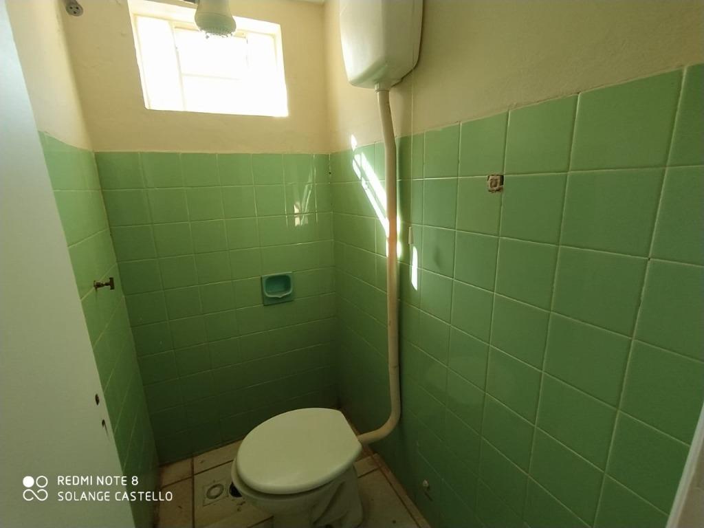 FOTO12 - Casa Comercial 330m² à venda Itatiba,SP - R$ 1.700.000 - CA2213 - 12