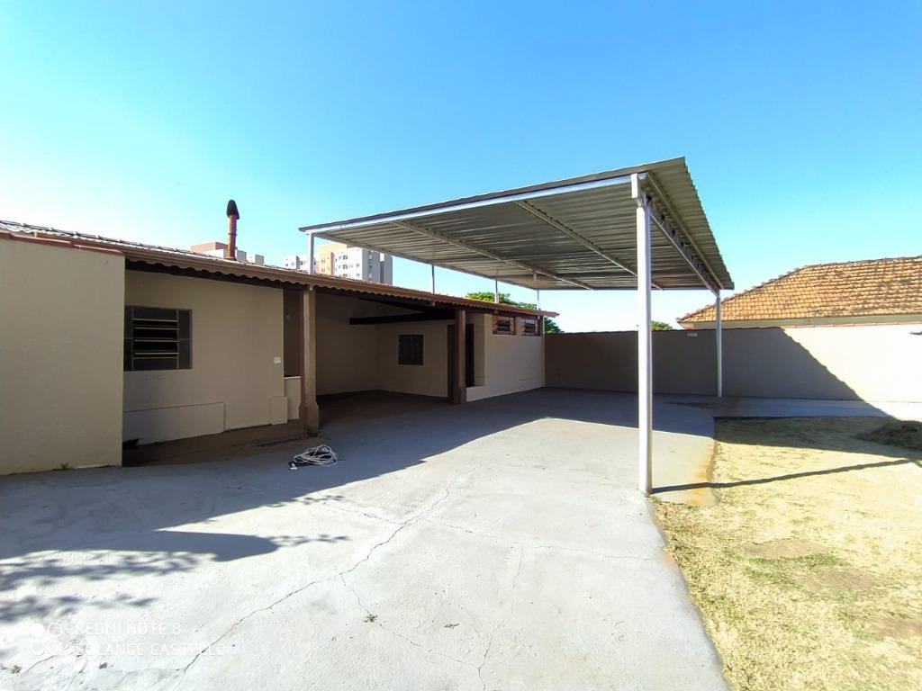 FOTO15 - Casa Comercial 330m² à venda Itatiba,SP - R$ 1.700.000 - CA2213 - 15