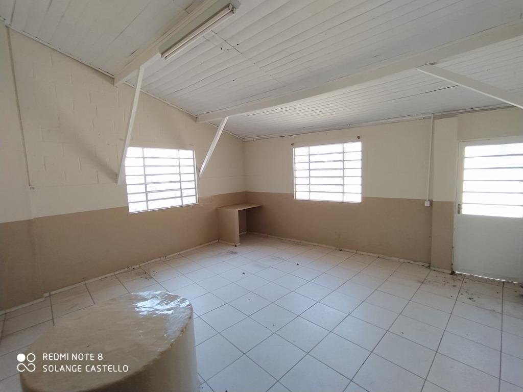 FOTO16 - Casa Comercial 330m² à venda Itatiba,SP - R$ 1.700.000 - CA2213 - 16