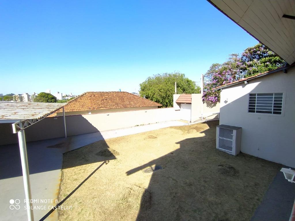 FOTO17 - Casa Comercial 330m² à venda Itatiba,SP - R$ 1.700.000 - CA2213 - 17