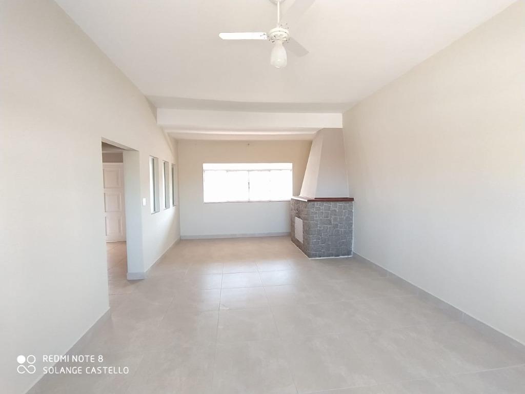 FOTO18 - Casa Comercial 330m² à venda Itatiba,SP - R$ 1.700.000 - CA2213 - 18