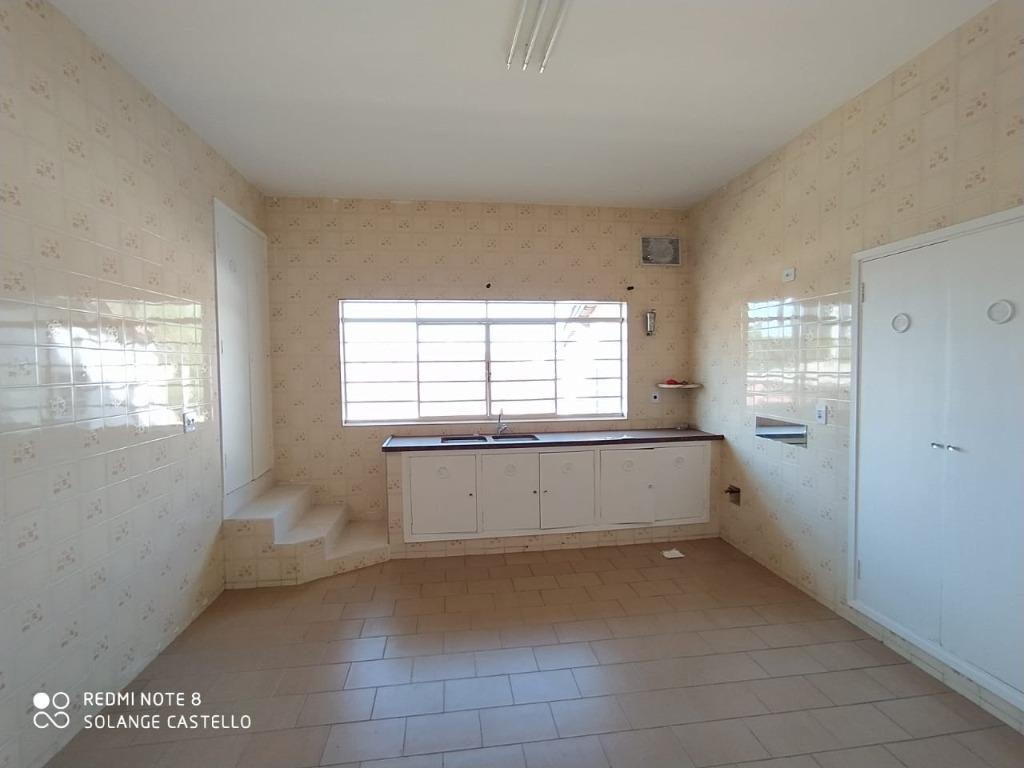 FOTO19 - Casa Comercial 330m² à venda Itatiba,SP - R$ 1.700.000 - CA2213 - 19