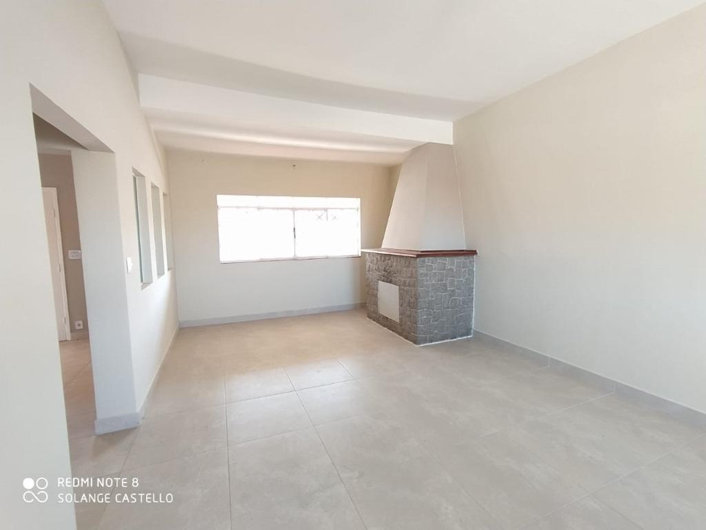 FOTO22 - Casa Comercial 330m² à venda Itatiba,SP - R$ 1.700.000 - CA2213 - 22