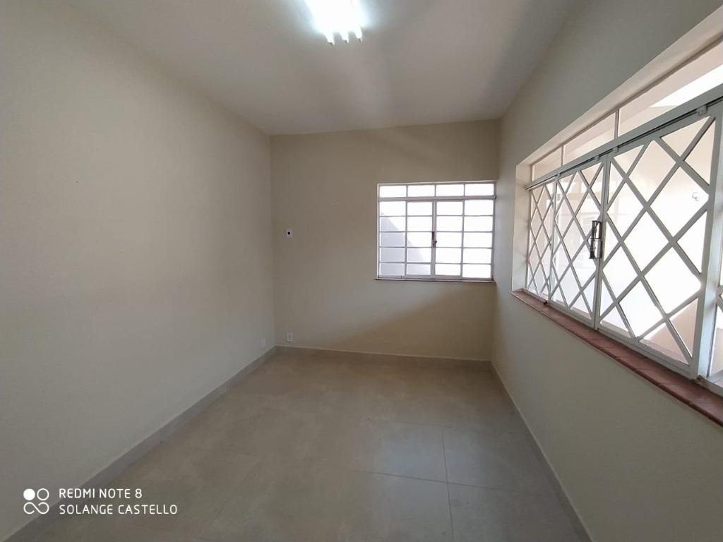FOTO23 - Casa Comercial 330m² à venda Itatiba,SP - R$ 1.700.000 - CA2213 - 23