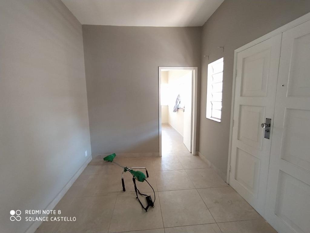 FOTO24 - Casa Comercial 330m² à venda Itatiba,SP - R$ 1.700.000 - CA2213 - 24