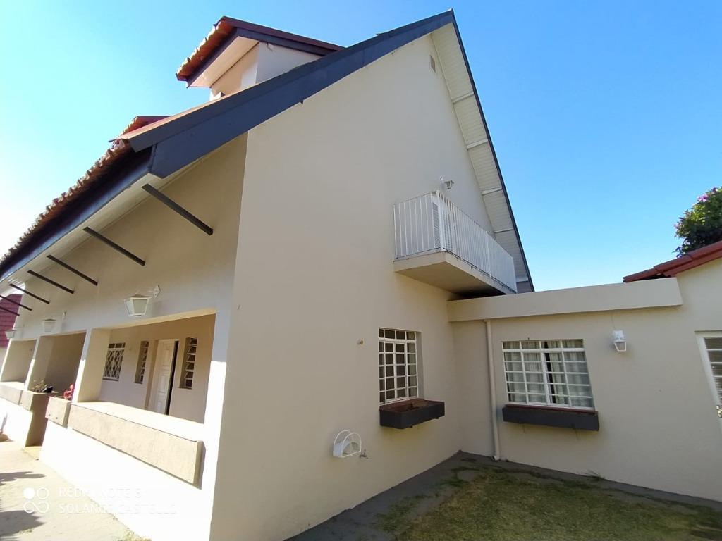 FOTO26 - Casa Comercial 330m² à venda Itatiba,SP - R$ 1.700.000 - CA2213 - 26
