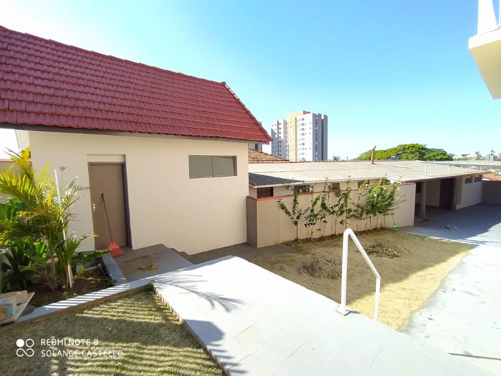 FOTO27 - Casa Comercial 330m² à venda Itatiba,SP - R$ 1.700.000 - CA2213 - 27