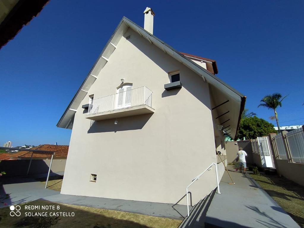 FOTO28 - Casa Comercial 330m² à venda Itatiba,SP - R$ 1.700.000 - CA2213 - 28