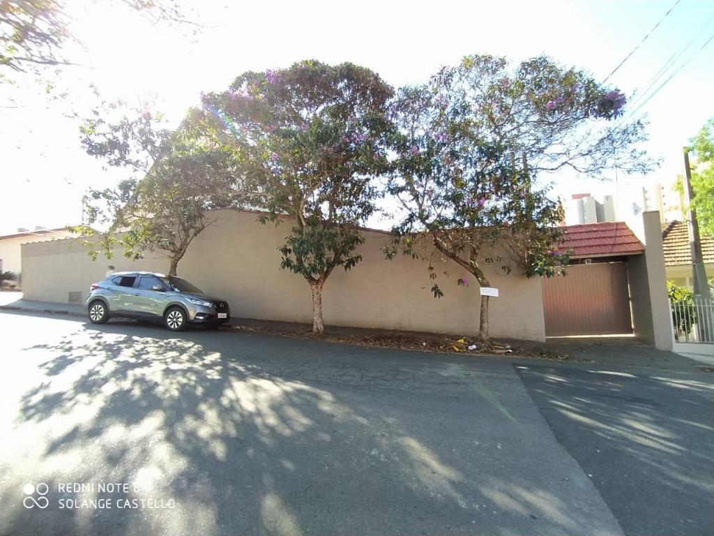 FOTO29 - Casa Comercial 330m² à venda Itatiba,SP - R$ 1.700.000 - CA2213 - 29